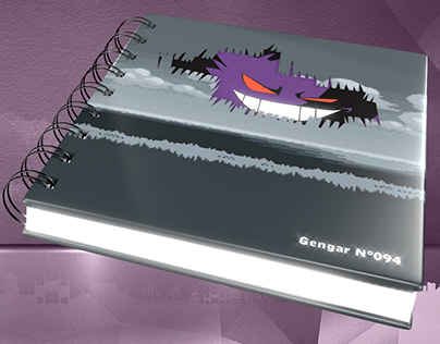 cadernos :P