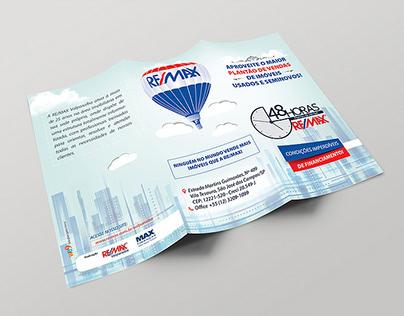 REMAX   Folder - Email Mkt