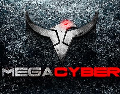Frame company - Mega Cyber - Gaming
