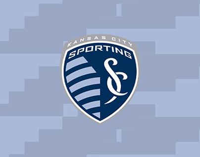 Sporting Kansas City proposal project