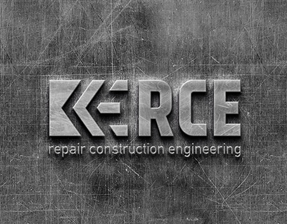 RCE - repair construction engineering