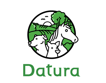 Datura - therapy and leisure