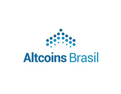 Marca | Altcoins Brasil