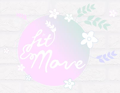 Fit & move
