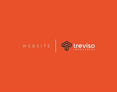 WEBSITE - TREVISO INDUSTRIAL