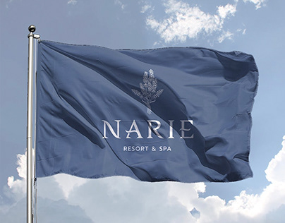 NARIE