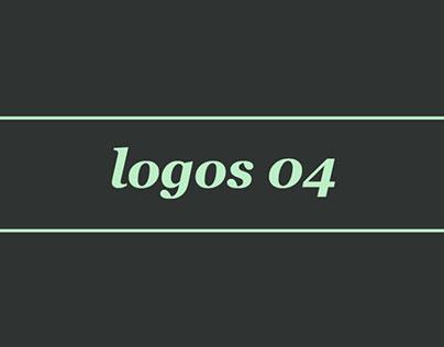 Logos 04