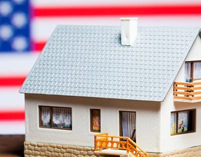 US Real Estate Seeing Growth Residential Market