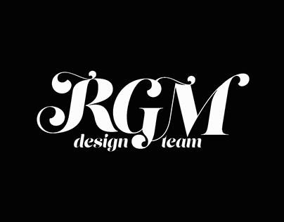 RGM - Design Team