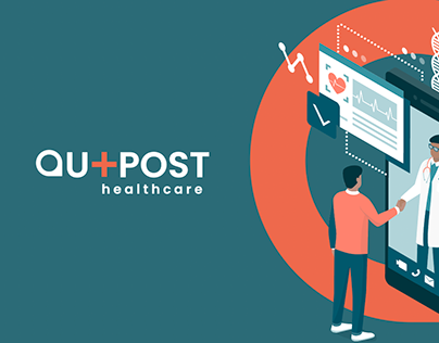 Outpost Healthcare