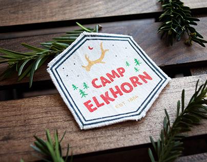 Camp Elkhorn