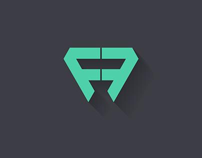 Fuel Fit Logo & Branding