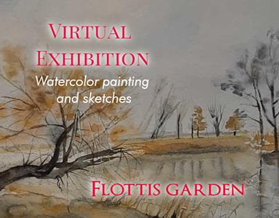 Flottis-Garden