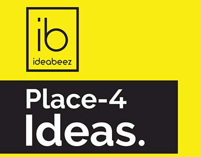 Ideabeez In-house Designs