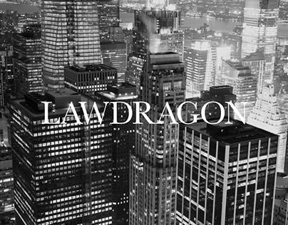 Lawdragon.com