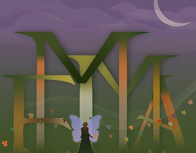 Emma's Fairyland