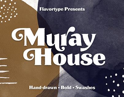 Muray House