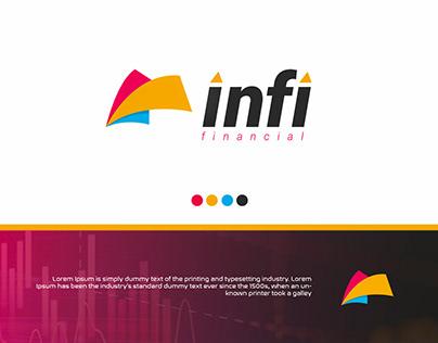 Branding & Stationary Design