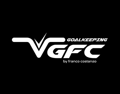 VGFC by Franco Costanzo
