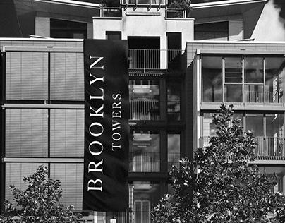 brooklyn towers
