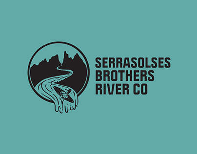 Serrasolses Brothers River Company