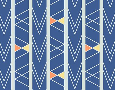 MIK | Typeface Design