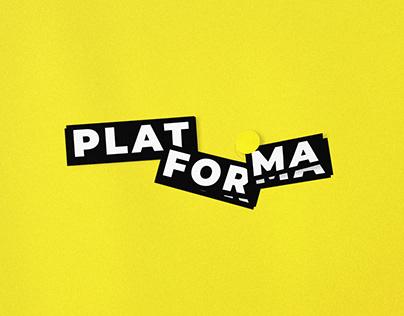 Platfor.ma Identity