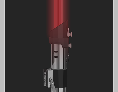 Star Wars Weapons Gallery