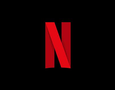 Netflix Original Docs Promos