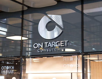 On Target Consulting