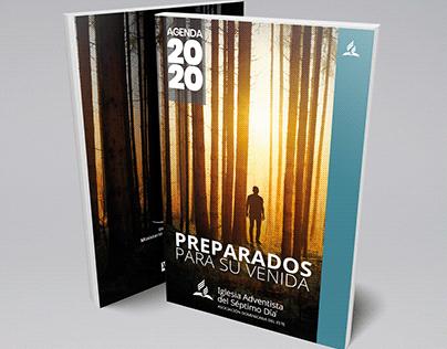 Agenda Ministerial 2020 ADE