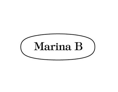 Marina B.