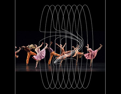 National Institute of Music and Dance - Identity