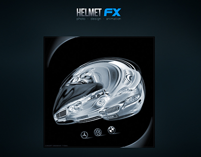 Concept project FX