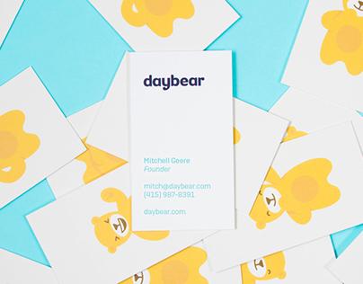 Daybear