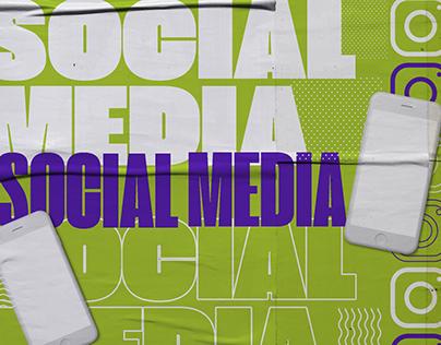 Social Media - Marpe Contabilidade