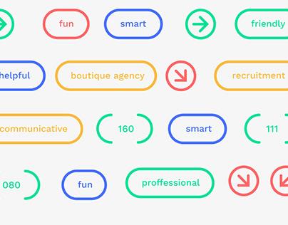 ers. recruitment agency