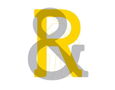 Setting Tipográfico: OCELO