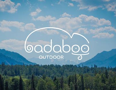 Badaboo