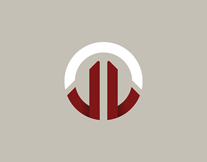 Identidade Visual | V&V Engenharia Elétrica