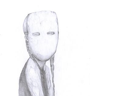 Máscaras I