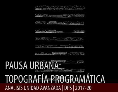 2017.20_Análisis UA_Proyecto de Grado_DPS