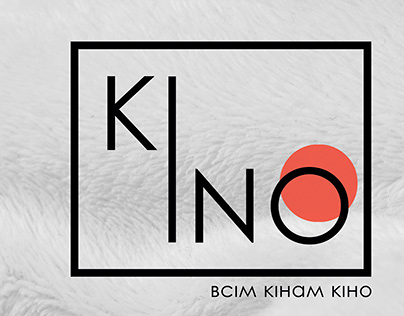 Kino cinema brand