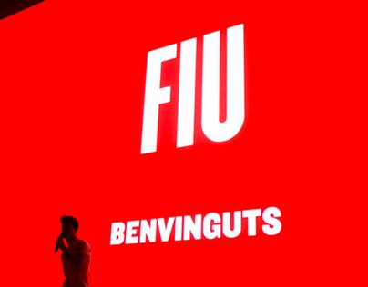 FIU Barcelona 2015