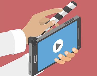 Filmes Publicitários