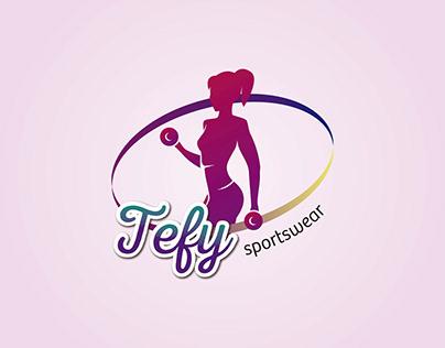 Tefy Sportswear