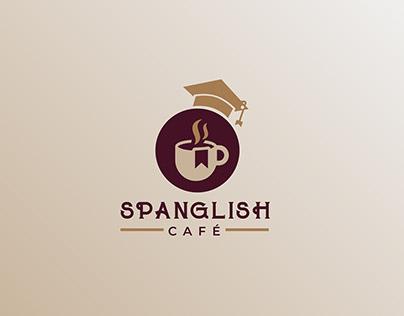 Spanglish Café