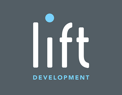 Lift Development Logo 2017