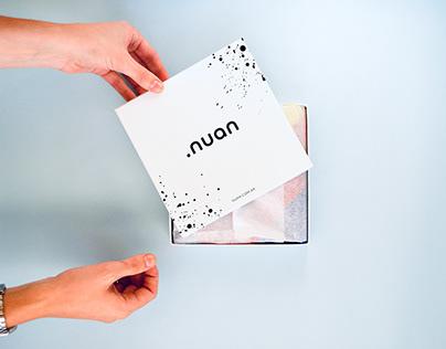 Branding nuan