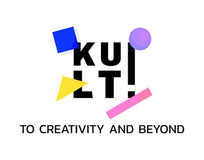Kult - Identity